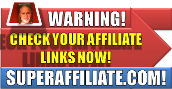 How to Steal Affiliate Commissions – The Hack to Cheap Internet Marketing Tools