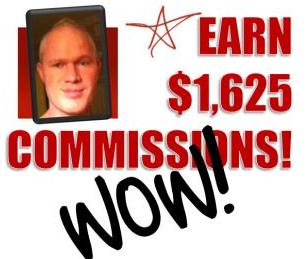 Empower Network Contest, Re-Launch, and New $1,000 Commission!