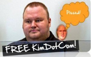 Is MegaUpload a Viable Distribution Channel? My Rant..