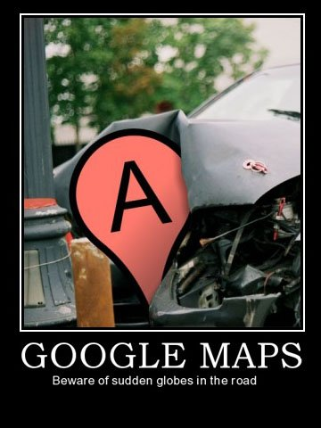 funny google earth pictures. girlfriend google maps funny