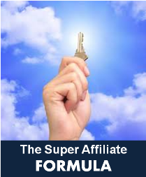 "7 Marketing Strategies Most Commonly Used By Six-Figure-Income ""Super Affiliates"""