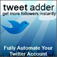 How to Manage and Control Your Twitter Accounts If You Have Multiple Niches and Authority Sites