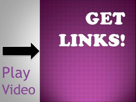 LINK JUICE: How to Get 1,260 Backlinks to Your Website for Search Engine Domination!